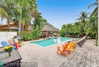 1825 Bel Air Ave Lauderdale By The Sea FL 33062