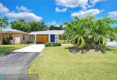 333 NW 46th Ct Oakland Park FL 33309