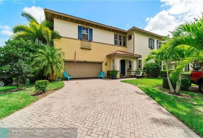 6053 NW 118th Dr Coral Springs FL 33076