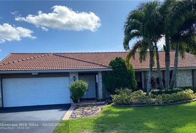 6460 NW 55th St Coral Springs FL 33067