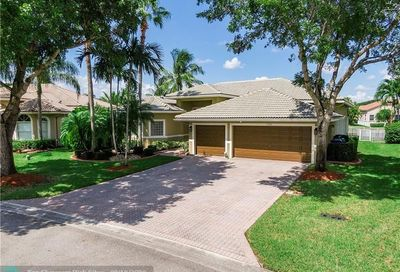 12303 NW 52nd Ct Coral Springs FL 33076
