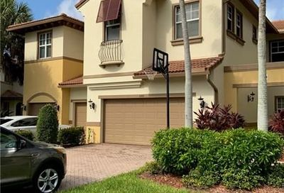 6004 NW 118th Dr Coral Springs FL 33076