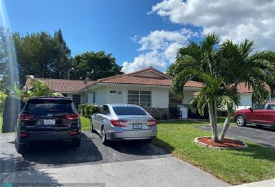 3840 NW 110th Ave Coral Springs FL 33065