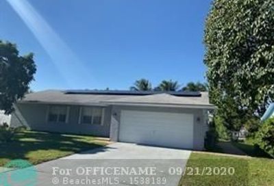 Address Withheld Deerfield Beach FL 33442