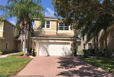 3849 NW 62nd Ct Coconut Creek FL 33073