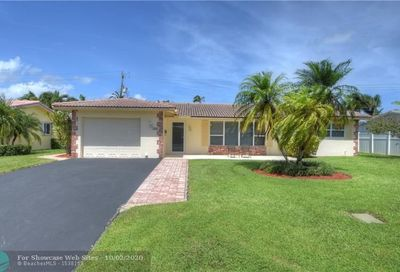 361 SE 5 Court Pompano Beach FL 33060