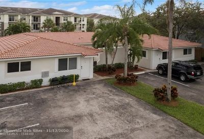 8704 NW 38th Dr Coral Springs FL 33065