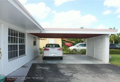 2051 NW 30th Way Fort Lauderdale FL 33311