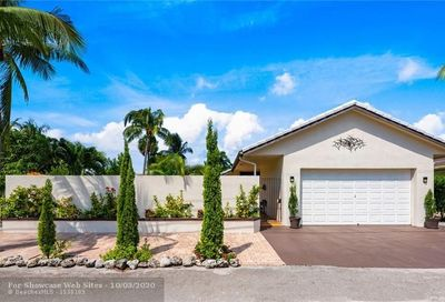 11 Sunset Ln Lauderdale By The Sea FL 33062
