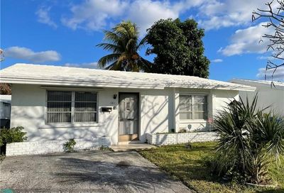 381 NW 25th Ct Pompano Beach FL 33064