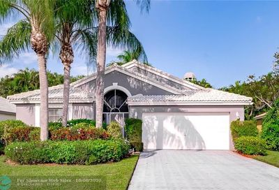 10865 Crystal Key Ln Boynton Beach FL 33437
