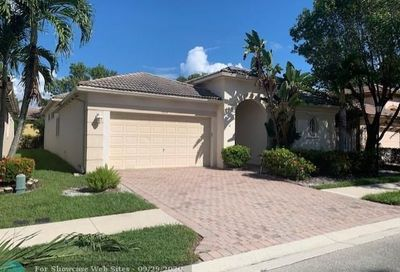 5808 NW 122nd Dr Coral Springs FL 33076