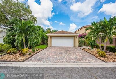 3621 NW 19th St Coconut Creek FL 33066