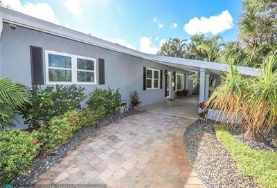 316 NW 20th St Wilton Manors FL 33311