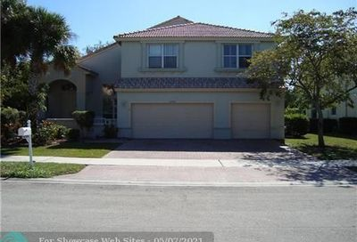 10730 NW 56th Ct Coral Springs FL 33076