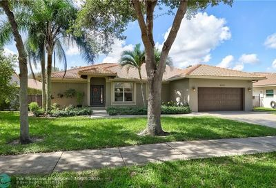 6223 NW 45th Ave Coconut Creek FL 33073