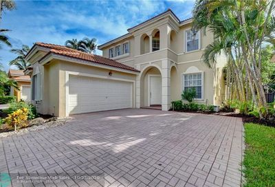 5883 NW 119th Drive Coral Springs FL 33076
