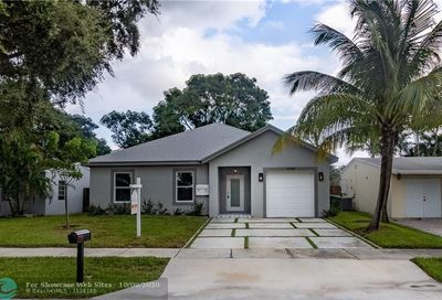 5240 NW 1st Ave Oakland Park FL 33309