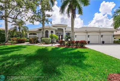 6280 NW 120th Dr Coral Springs FL 33076