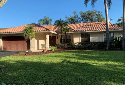 9945 NW 52nd St Coral Springs FL 33076