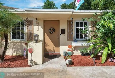 3018 NW 69th Ct Fort Lauderdale FL 33309