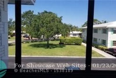6263 NE 19th Ave Fort Lauderdale FL 33308