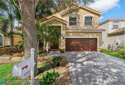 5268 NW 112th Terrace Coral Springs FL 33076