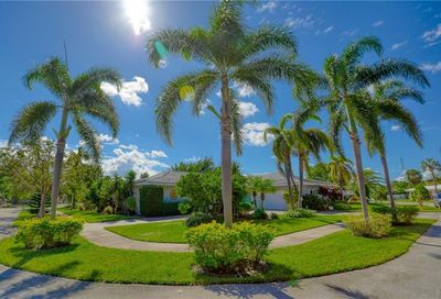 1100 NW 29th Ct Wilton Manors FL 33311