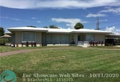 251 S Tradewinds Ave Lauderdale By The Sea FL 33308