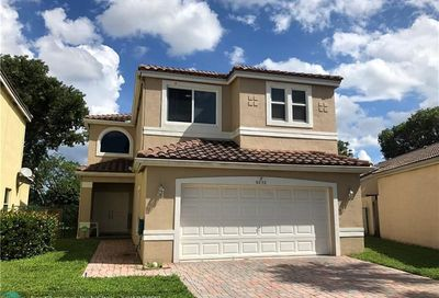 6252 NW 36th Ave Coconut Creek FL 33073