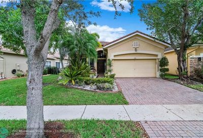 7804 NW 123rd Ave Parkland FL 33076