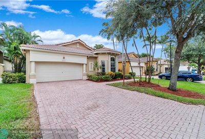 5804 NW 120th Ave Coral Springs FL 33076