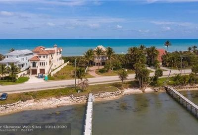 12984 Highway A1a Vero Beach FL 32963