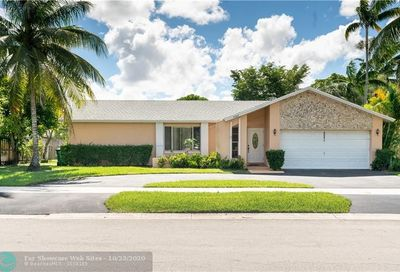 9562 NW 28th St Coral Springs FL 33065