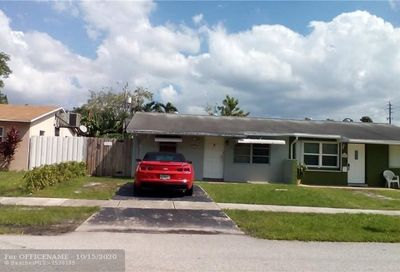 2524 NW 65th Ave Margate FL 33063