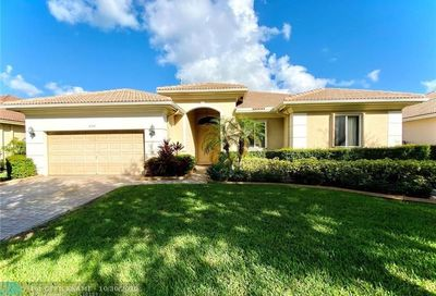 6154 SW 192nd Ave Fort Lauderdale FL 33332