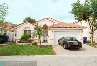 4847 SW 34th Ave Fort Lauderdale FL 33312