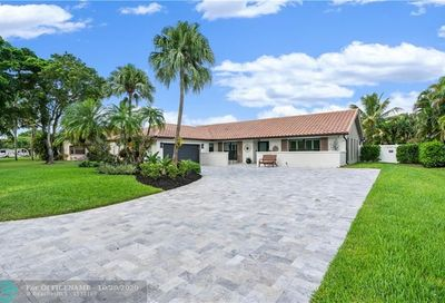 11205 NW 10th Pl Coral Springs FL 33071
