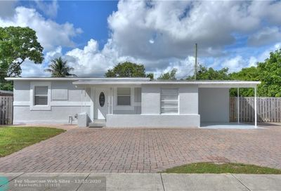5291 NE 17th Ave Pompano Beach FL 33064