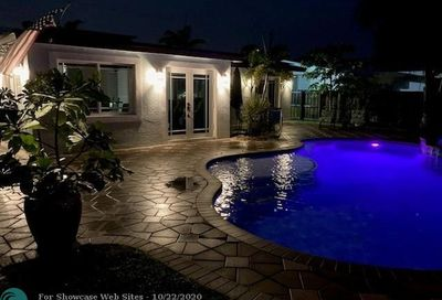 664 NW 30th Ct Wilton Manors FL 33311
