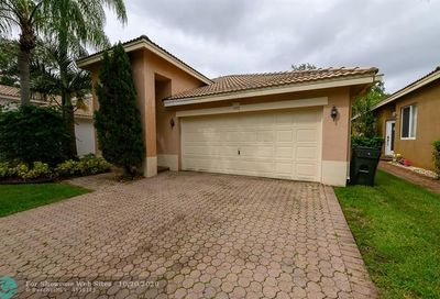 5153 Heron Place Coconut Creek FL 33073
