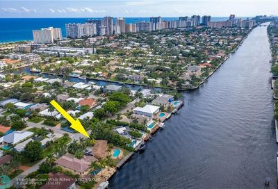 4301 W Tradewinds Ave Lauderdale By The Sea FL 33308