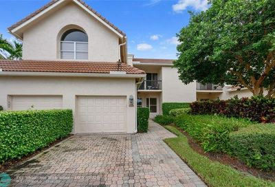 5887 NW 24th Ave Boca Raton FL 33496