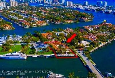 1 Harborage Fort Lauderdale FL 33316
