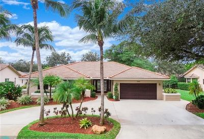 5066 NW 81st Ter Coral Springs FL 33067