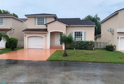 4273 NW 61st Ct Coconut Creek FL 33073