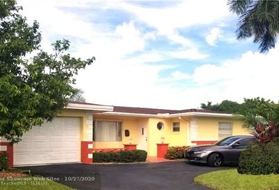 3667 NW 27th St Lauderdale Lakes FL 33311