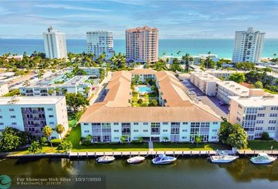 1461 S Ocean Blvd Lauderdale By The Sea FL 33062