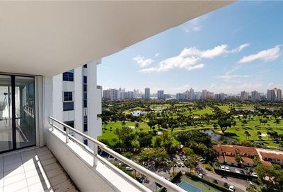 20225 NE 34th Ct Aventura FL 33180