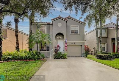 109 NW 118th Dr Coral Springs FL 33071